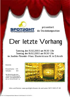www.spotlight-theater.de